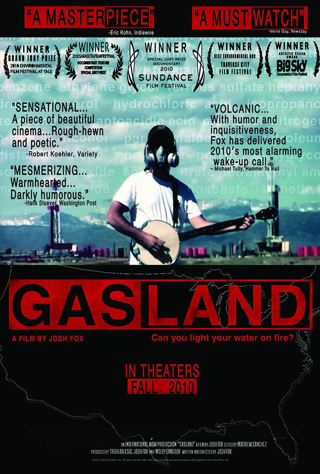 BLOG gasland_poster