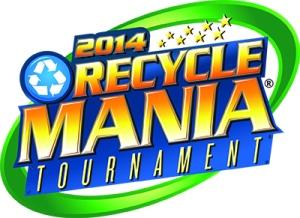 RM_logo_2013