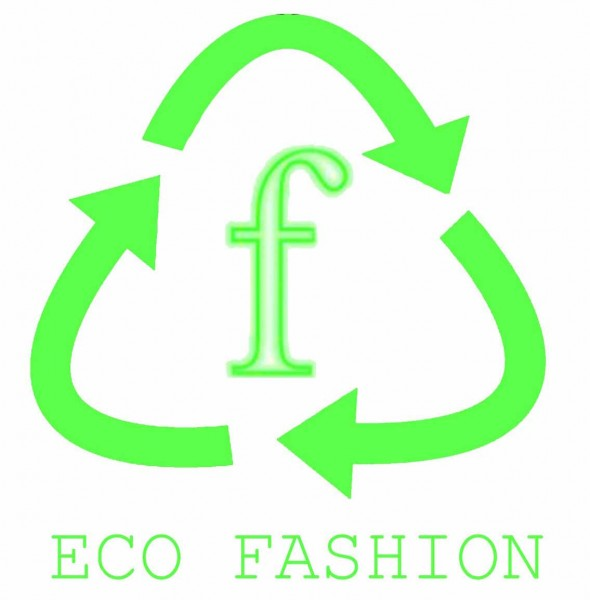 Eco Style Fashion Show Presents Sustainable Fashion 2014 Think Green