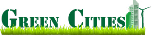 green_cities_logo3-300x75 copy