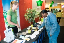 Earth Day West 2