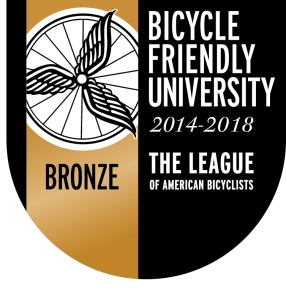 BFU bronze_14-18 copy