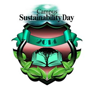 Campus Sustain Day 14