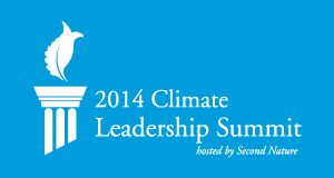 summit-2014-logo-invert